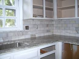 carrara marble subway tile kitchen backsplash marble subway tile kitchen backsplash kitchen backsplash