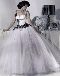 robe de mari e gothique robe de mariage de mariée victorienne gothique 2017 tulle robe de