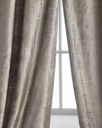 luxury curtains u0026 curtain hardware at neiman marcus
