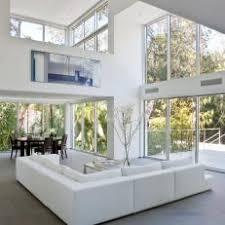 two story living room photos hgtv
