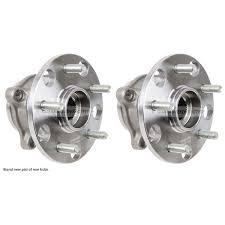 lexus gs300 rims for sale lexus gs300 wheel hub assembly kit parts view online part sale
