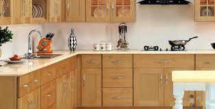 light maple shaker cabinets maple shaker kitchen cabinets hitmonster