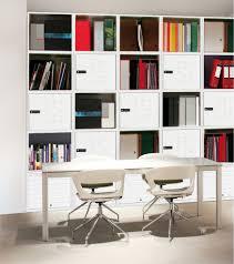 pour le de bureau dossier armoire de bureau mobilier de bureau buzz tabbos