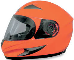 discount motorcycle gear cheap motor cycle helmet discount motorcycle helmets