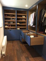 Bespoke Fitted Bedroom Furniture Jamie Williams Carpentry U0026 Joinery Ltd Offers Bespoke Fitted
