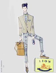 46 best fashion sketches images on pinterest fashion