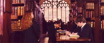 d m kilgore u0027s blog life hacks with hermione granger february