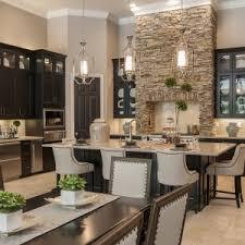 progressive lighting duluth ga lighting awesome progress lighting for home lighting design with
