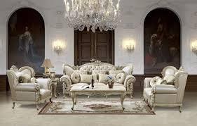 ashley living room sets furniture ashley leather sofa new remarkable ideas ashley leather