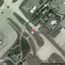 Atlanta Ga Airport Map by Shopping At The Atlanta Hartsfield International Airport Usa Today