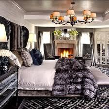 chambre romantique avec 60 idées en photos avec éclairage romantique
