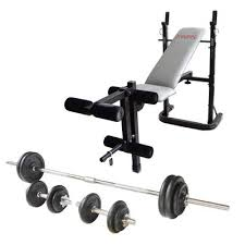 york weight bench spare parts wide range of quality weight benches