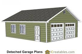 Detached Carport Plans by 25 Best Ideas About 2 Car Carport On Pinterest Covers And
