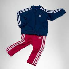 K Henm El G Stig Online Mode Von Adidas Günstig Online Kaufen Bei Fashn De
