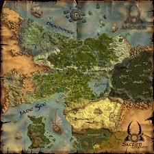 Fallout 3 Interactive Map Unsere Kompletten Weltkarten Sacred Legends Die Offizielle
