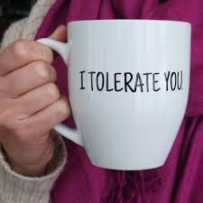 perfect for your sarcastic valentine valentine u0027s day mug funny