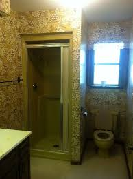 home improvement ideas bathroom a dated bathroom makeover diy style hometalk
