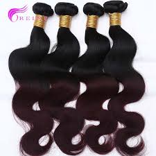 wholesale hair extensions wholesale sassy hair extensions online buy best sassy