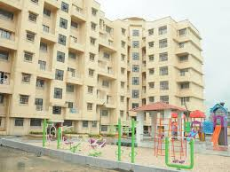 635 sq ft 1 bhk 1t apartment for sale in panvelkar group estate