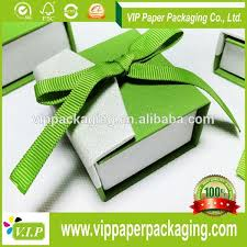 pre wrapped gift box pre wrapped gift boxes pre wrapped gift boxes suppliers and