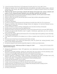 sharepoint resume functional resume template essay editing service ca