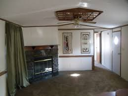 Two Bedroom Mobile Homes For Sale Mobile Homes For Sale