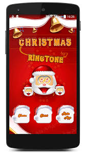jingle bell christmas ringtone android apps google play