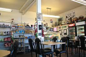 restaurants open on thanksgiving san jose guide to 10 favorite sandwich shops south of san francisco bay