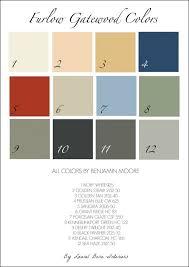 214 best paint colors images on pinterest paint colors cottage