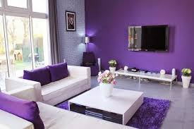 interior home colour home and decoration tips colour combinations for your home