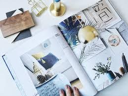color trends interior designer paint predictions for home decor