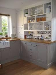Small Kitchen Design Pinterest by Open Kitchen Design For Small Kitchens 25 Best Ideas About Small