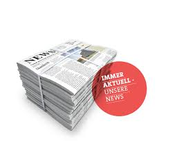 neuigkeiten kaminofen von skantherm news neuigkeiten aus der kaminofen