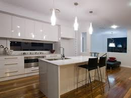 the zinc house by new homes u0026 land modern bar stools island