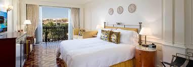Fashion Designer Bedroom Fashion Designers Team Up With Luxury Hotels Travelage West