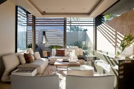 interior aboobaker by nico van der meulen tropical living room