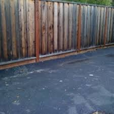 Wood Stains Blog Cleanfast Ie by Stars Hauling Junk Removal 37 Photos U0026 188 Reviews Junk