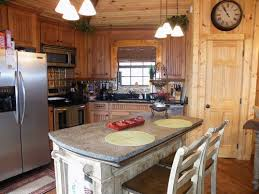 tuscan kitchen cabinet resurfacing best ideas painting kitchen