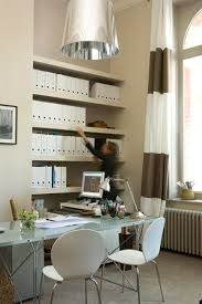 Ikea Office Designs Best 25 Ikea Office Organization Ideas On Pinterest Wall File