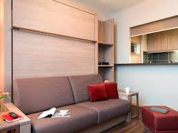 1 Bedroom Flat Liverpool City Centre Adagio Liverpool City Centre Spacious Hotel In Liverpool