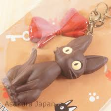 chocolate delivery service s delivery service suites collection keychain jiji