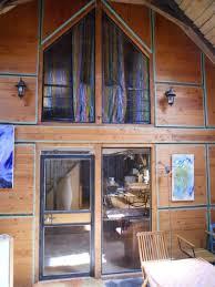 chambre d hote geniez d olt chambres d hotes aurelle verlac chambres d hôtes les mazes