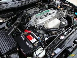 1999 honda accord 4 cylinder vtec 2000 honda accord ex coupe 2 3l sohc 16v vtec 4 cylinder engine