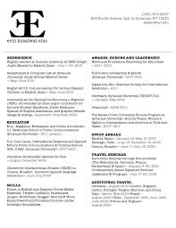 Creative Resume Headers Resume Sections 2017 Free Resume Builder Quotes Cosmetics27 Us