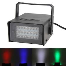 halloween lighting effects machine compare prices on led lights effects online shopping buy low