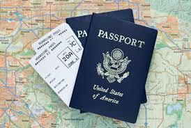 consolato rumeno passaporti o smarrimento dei documenti di viaggio fare