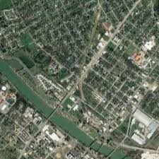 map waco satellite map of waco tx interactive satellite images of streets