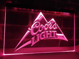 Home Decor Logo Popular Coors Logos Buy Cheap Coors Logos Lots From China Coors