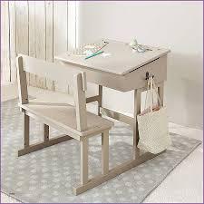 accessoires de bureau enfant bureau accessoire bureau enfant lovely meilleur bureau enfant bois
