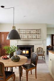 1107 best dining library images on pinterest dining room
